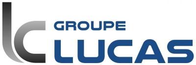 Logo du groupe Lucas